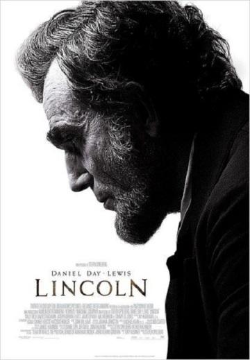 Lincoln cartel