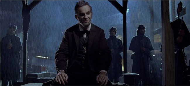 Lincoln imagen 4