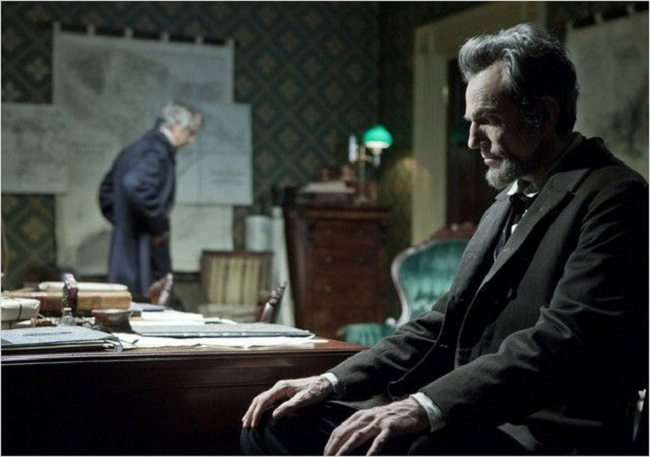 Lincoln imagen 6
