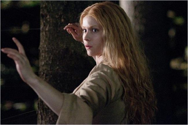 Hansel y Gretel Cazadores de Brujas imagen 3
