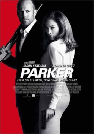 Parker cartel